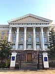 Leninsky 41-66 - IMG 3260 (31836898828).jpg