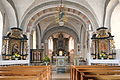 Lenne (Schmallenberg) St. Vinzentius 8658.JPG