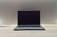 ThinkPad X series - Wikipedia