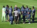 Lens - Paris FC (05-08-2020) 19.jpg