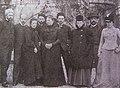 Leo Tolstoy family.jpg
