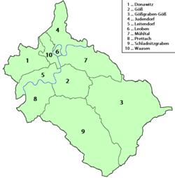 Leoben Katastralgemeinden.PNG