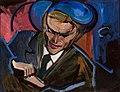 Leon Chwistek - Portret Tytusa Czyżewskiego.jpg