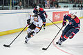 Leon Draisaitl and Danny DeKeyser by 2eight DSC0542.jpg