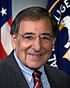 Leon Panetta official portrait crop.jpg