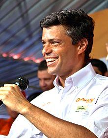 Leopoldo Lopez 1.JPG