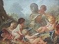 Les Génies des Beaux-Arts (Boucher).jpg