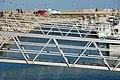 Les accès aux pontons (8153407765).jpg