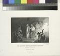 Les quatre gentilhommes bretons - conspiration de Cellamare (NYPL b14922541-1224190).tiff