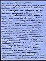Letter from Robert, Duke of Parma, to Tirso de Olazábal (Sep. 1898) 02.jpg