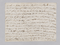 Letters 1666 1668 Queen Christina to Decio Azzolino National Archives Sweden K394 006 297.png