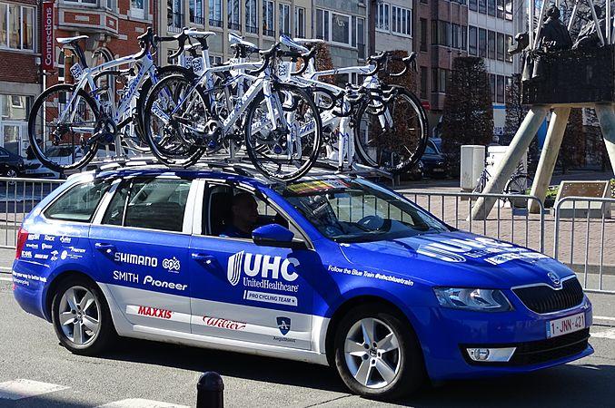 Leuven - Brabantse Pijl, 15 april 2015, vertrek (A13).JPG