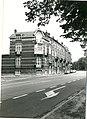 Leuven Geldenaaksevest 104 ev - 197321 - onroerenderfgoed.jpg