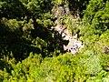 Levada 25 Fontes, Madeira, Portugal, June-July 2011 - panoramio (8).jpg