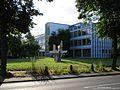 Levberufsschule.JPG