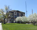 Lewis and Clark County Courthouse 01.JPG