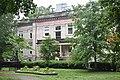 Lexington Carnegie Library Marker (4).jpg