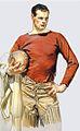 Leyendecker Drawing.jpg