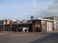 Leytonstone station entrance west.JPG