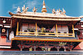 Lhasa 1996 208.jpg