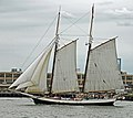 Liberty Clipper Boston.jpg