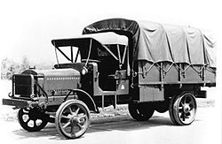 Mobile Mercedes T