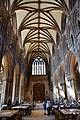 Lichfield Cathedral (St. Mary & St. Chad) (28936933495).jpg