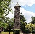 Lichfield Clock Tower.jpg