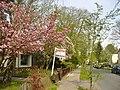 Lichtenrade - Bamberger Strasse - geo.hlipp.de - 35909.jpg