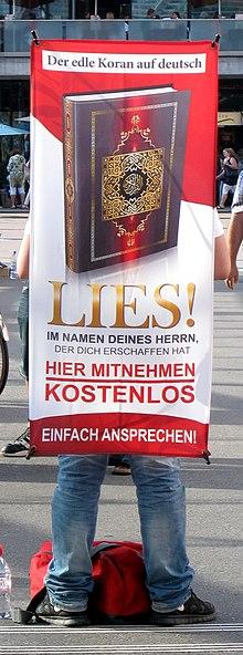 Where the truth lies 2005 threesome erotic scene mfm - 3 part 7