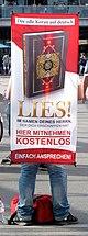 Lies-IMG 7967.jpg