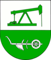Lieth-Wappen.png