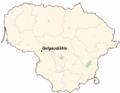 LietuvaGelgaudiskis.png