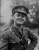 Lieutenant George Burdon McKean.jpg