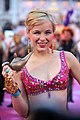 Life Ball 2013 - magenta carpet Missy May 03.jpg