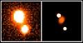 Light-bending Matter in the Distant Universe.jpg