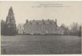 Ligné Château de la Rochefordière.png