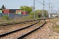 Ligne de Bourron-Marlotte à Malesherbes - 2013-04-21 - IMG 9586.jpg