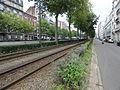 Lignes R et T du tramway de Lille - Roubaix - Tourcoing (034).JPG