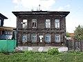 Lignodomo en Tomsko (Rusujo) 011.jpg