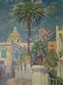 Lili Elbe - Parti fra Capri - 1921.png
