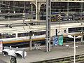 Lille - Gare de Lille-Flandres (26).JPG