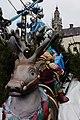 Lille Noël sur la Grand'Place.jpg