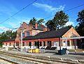 Lilleaker stasjon IMG 0135 rk 163123.JPG