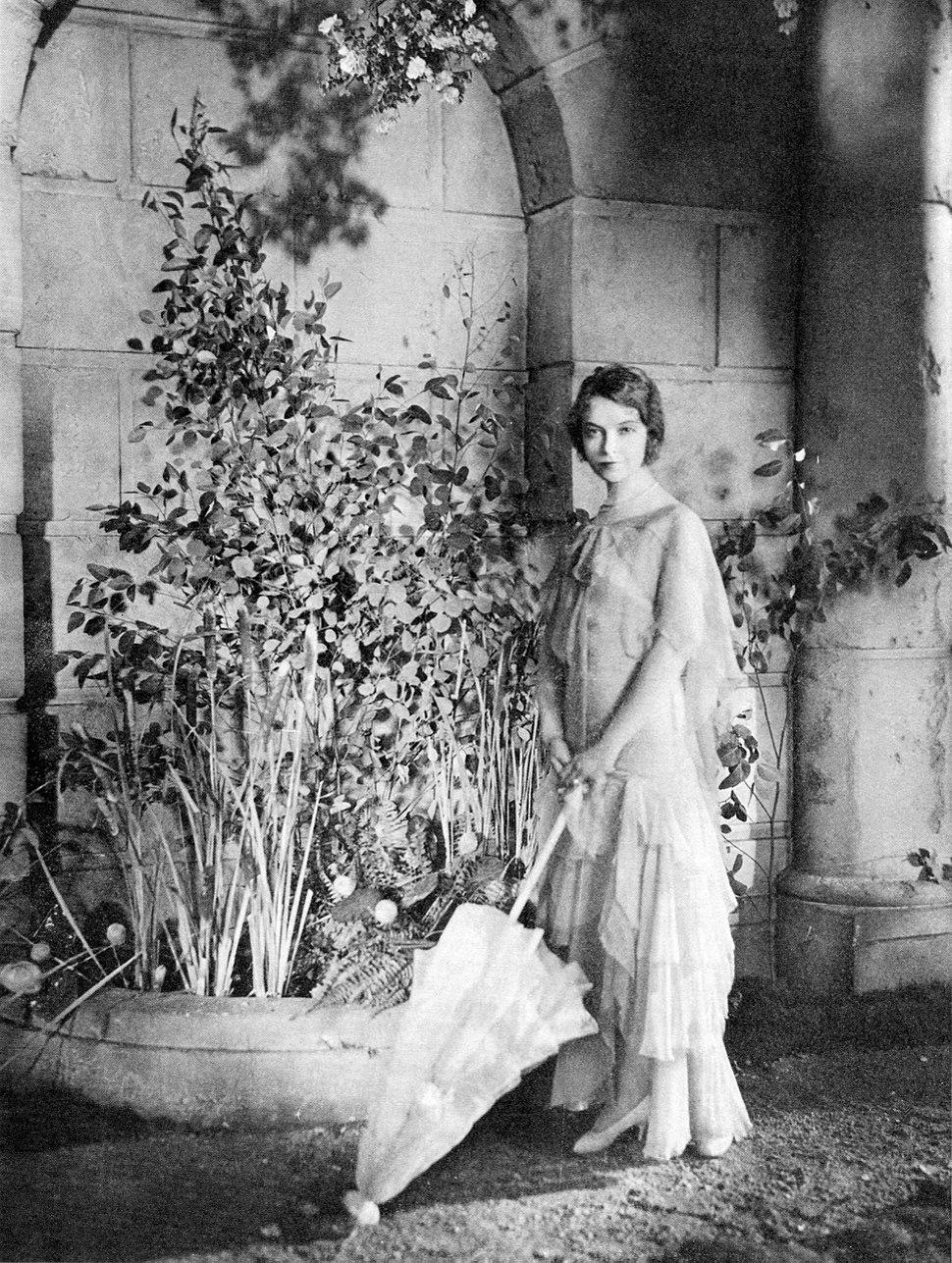 Lillian-Gish-Uncle-Vanya-1930