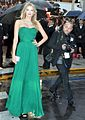 Lily Donaldson paparazzi Cannes 2012.jpg