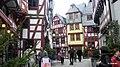 Limburg - panoramio (1).jpg