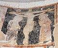 Limeui - Eglise Saint-Martin -3.JPG
