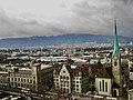 Limmatquai Zurich, (Ank Kumar, Infosys) 12.jpg