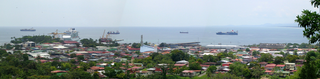 Limon Costa Rica - Panoramic view.png
